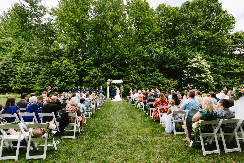 ravines-golf-club-wedding (120).jpg