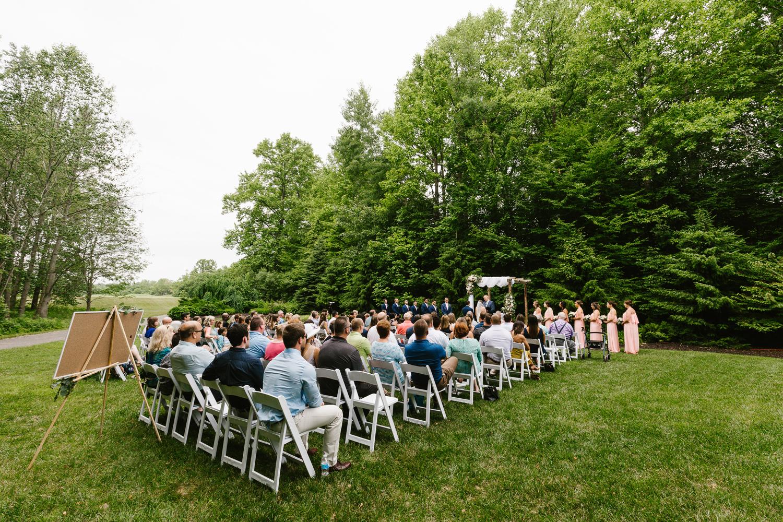ravines-golf-club-wedding (123).jpg