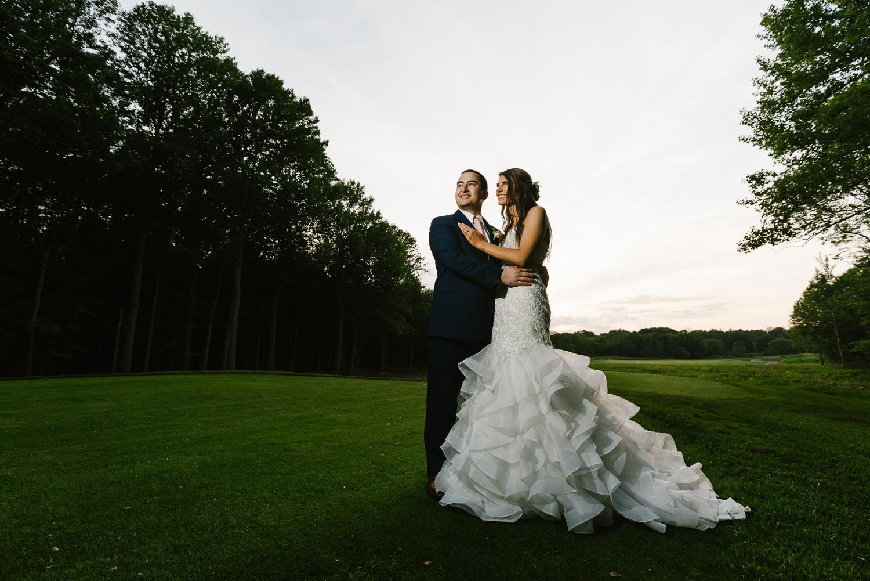 ravines-golf-club-wedding (211).jpg