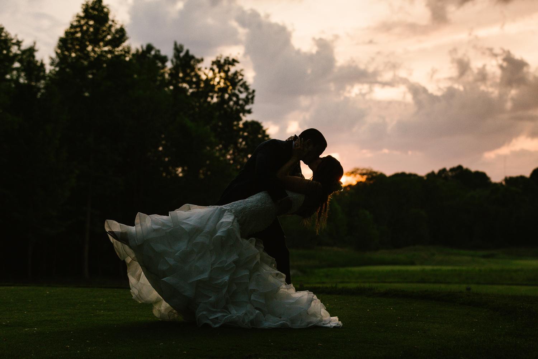 ravines-golf-club-wedding (212).jpg