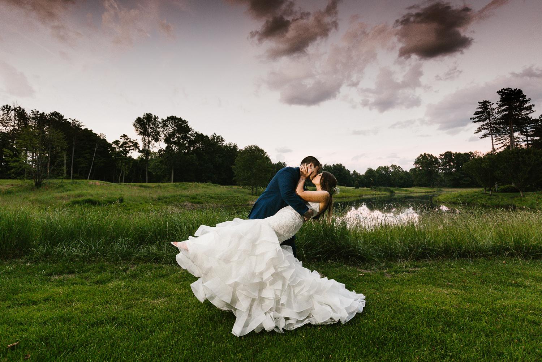 ravines-golf-club-wedding (217).jpg