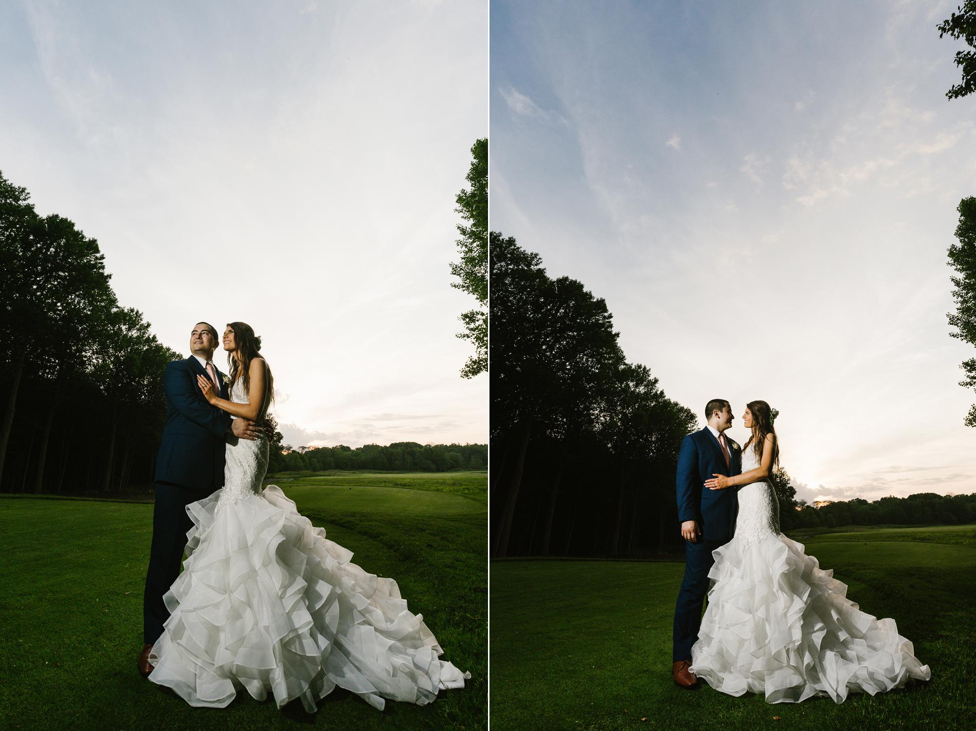 ravines-golf-club-wedding (210).jpg