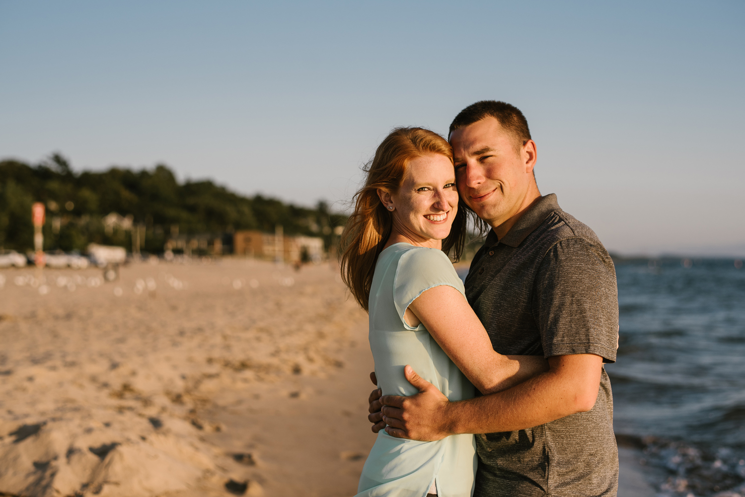 grand-haven-michigan-engagement-session (82).jpg