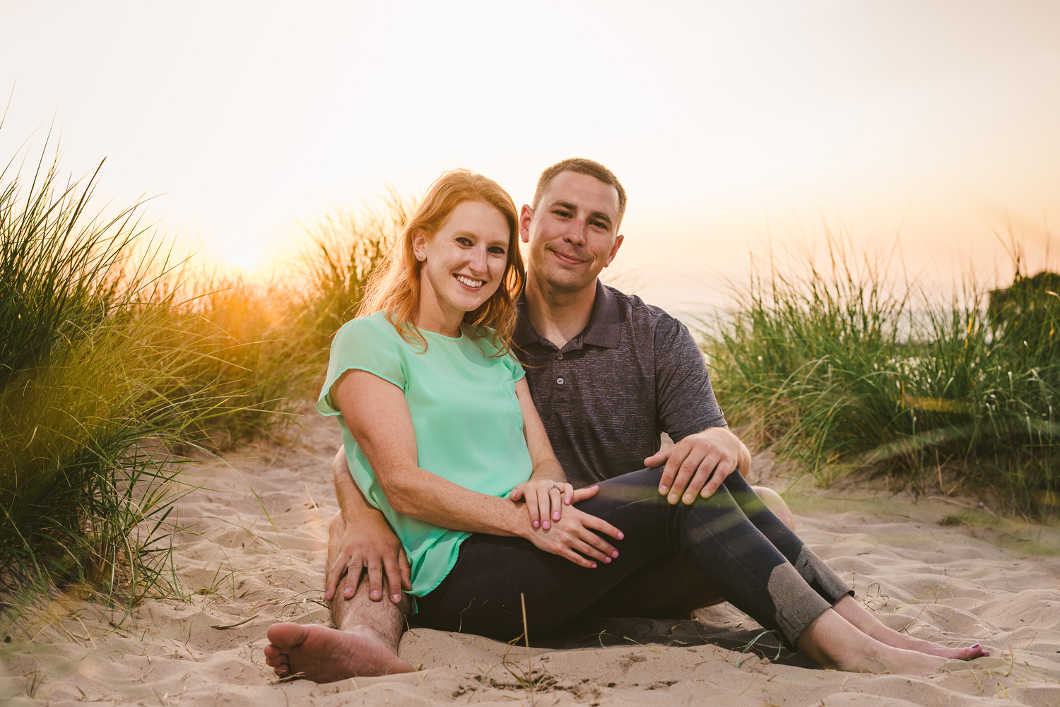 grand-haven-michigan-engagement-session (104).jpg