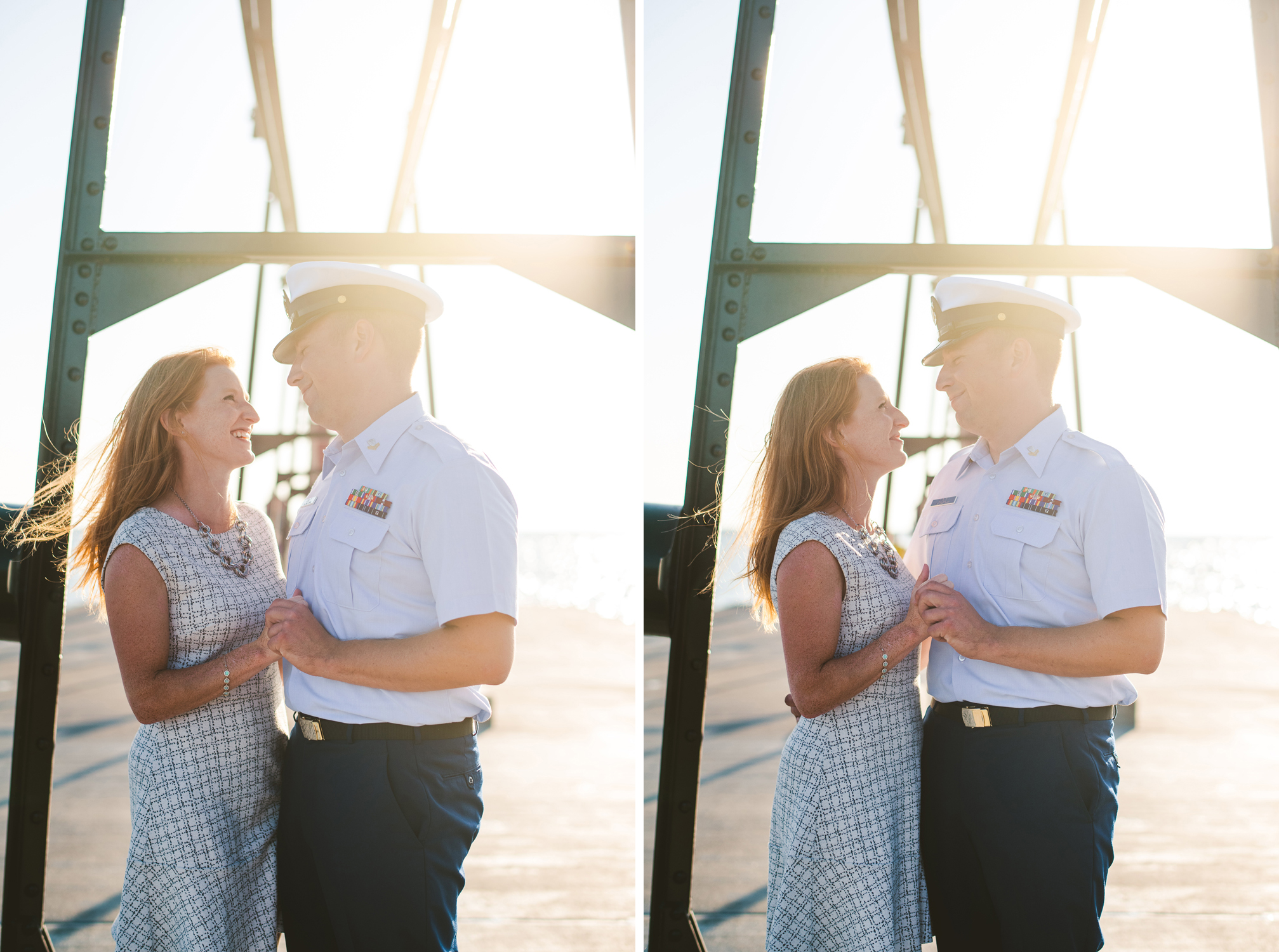 grand-haven-michigan-engagement-session (41).jpg