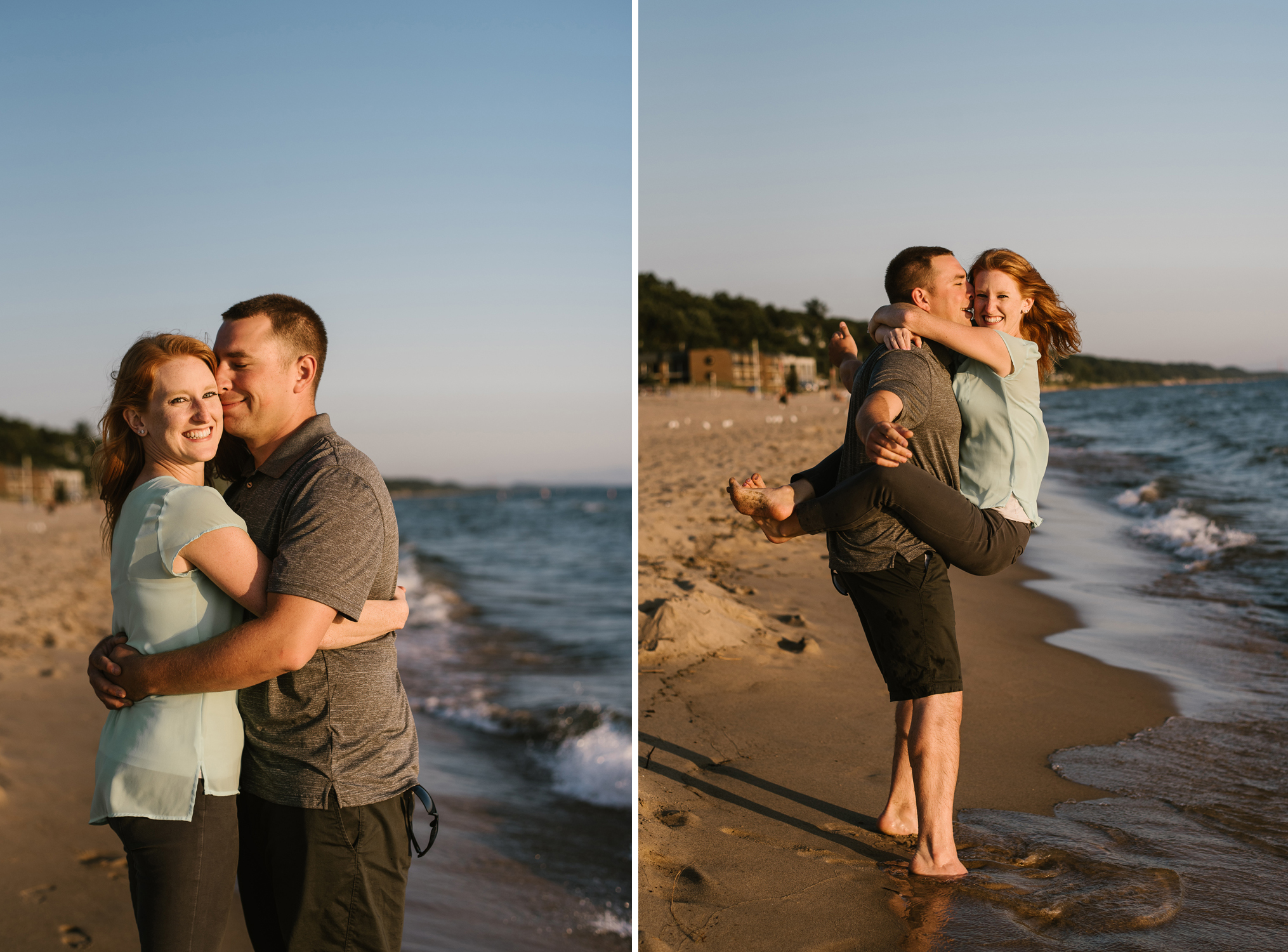 grand-haven-michigan-engagement-session (88).jpg
