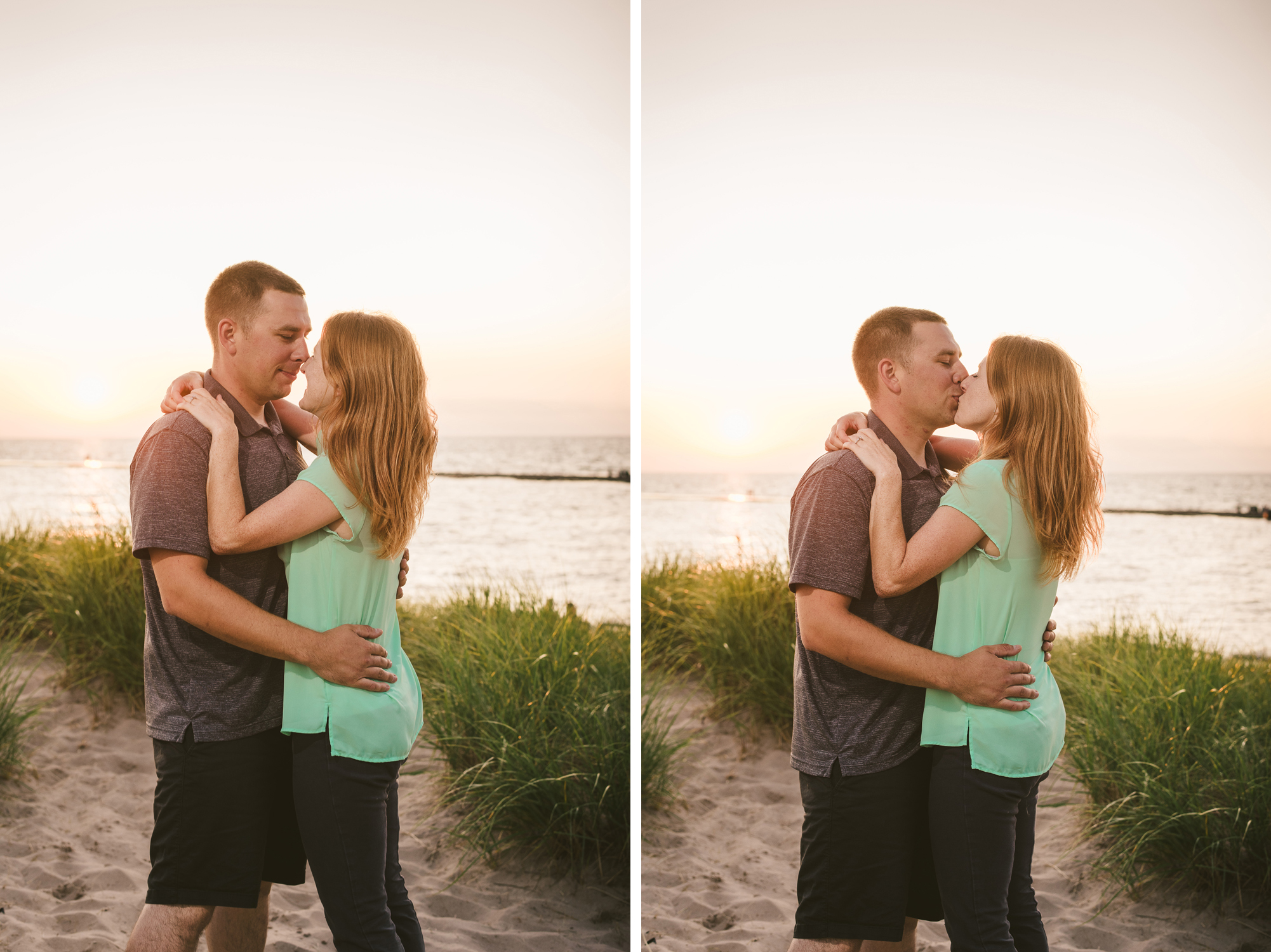 grand-haven-michigan-engagement-session (109).jpg