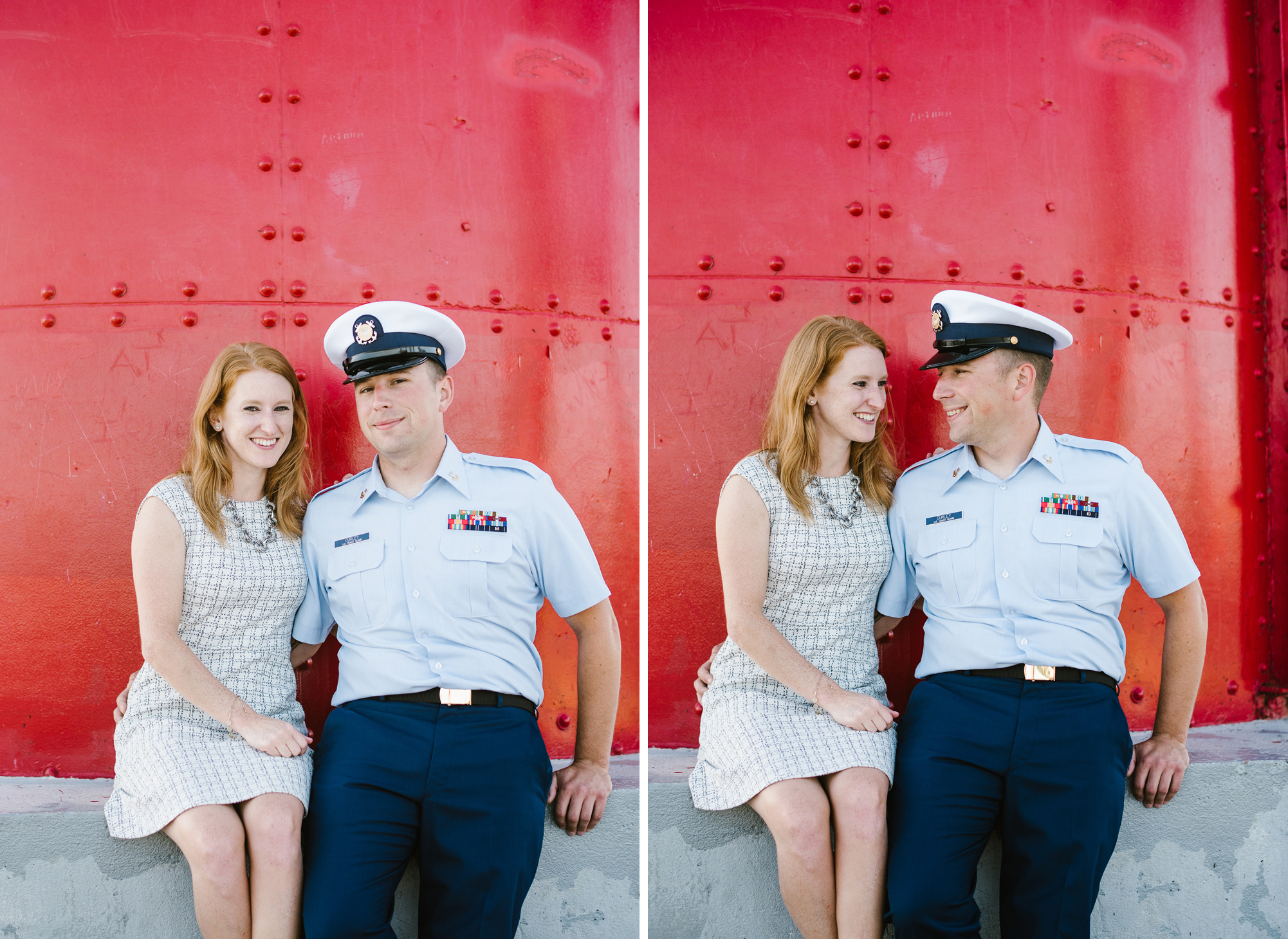 grand-haven-michigan-engagement-session (57).jpg
