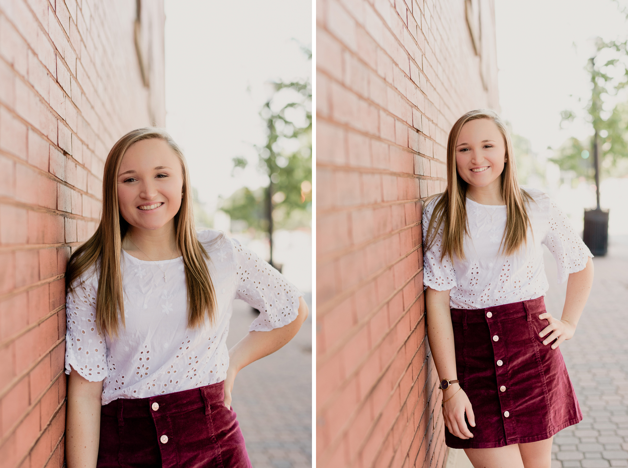 holland-michigan-high-school-senior-portrait-photographer (28).jpg