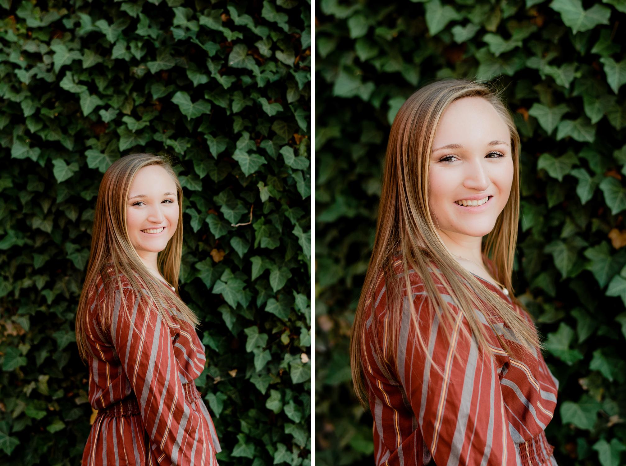 holland-michigan-high-school-senior-portrait-photographer (90).jpg