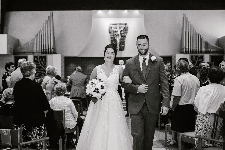 st-clair-shores-wedding-macray-harbor (39).jpg