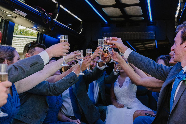 st-clair-shores-wedding-macray-harbor (41).jpg