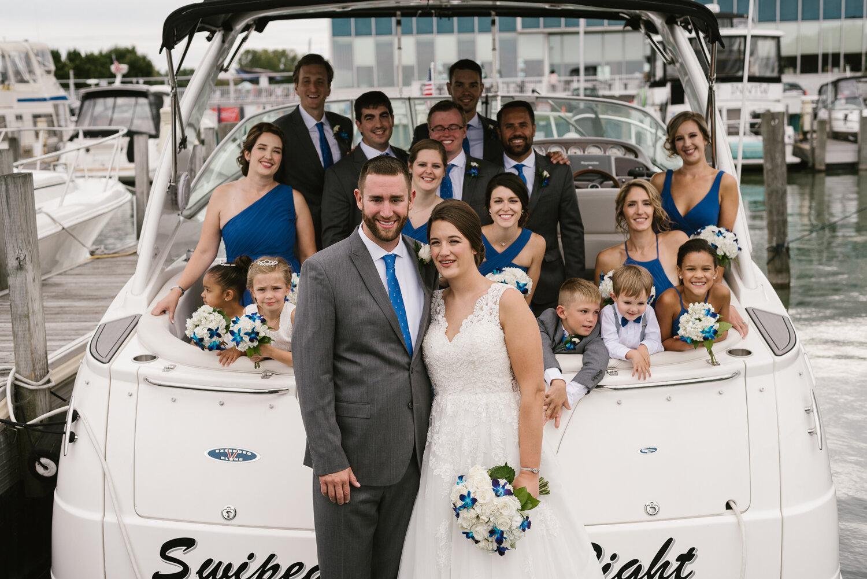 st-clair-shores-wedding-macray-harbor (49).jpg
