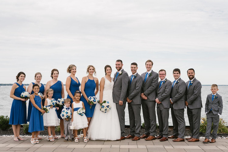 st-clair-shores-wedding-macray-harbor (50).jpg