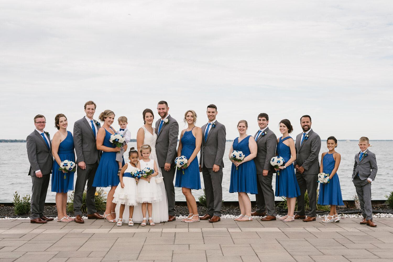 st-clair-shores-wedding-macray-harbor (51).jpg