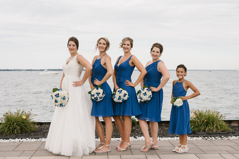 st-clair-shores-wedding-macray-harbor (52).jpg