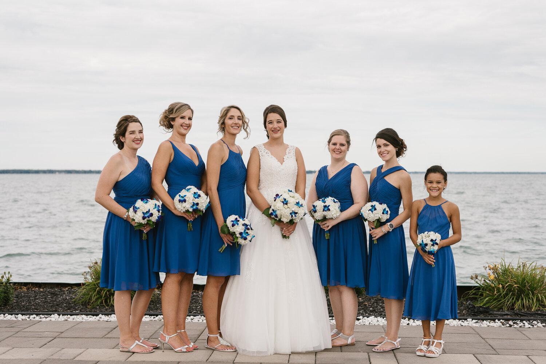 st-clair-shores-wedding-macray-harbor (53).jpg