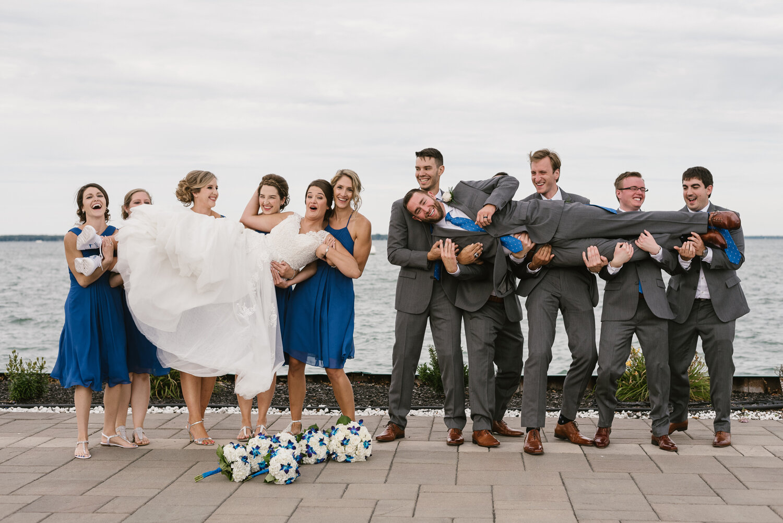 st-clair-shores-wedding-macray-harbor (58).jpg
