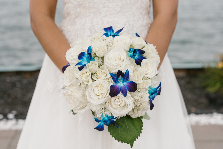 st-clair-shores-wedding-macray-harbor (60).jpg
