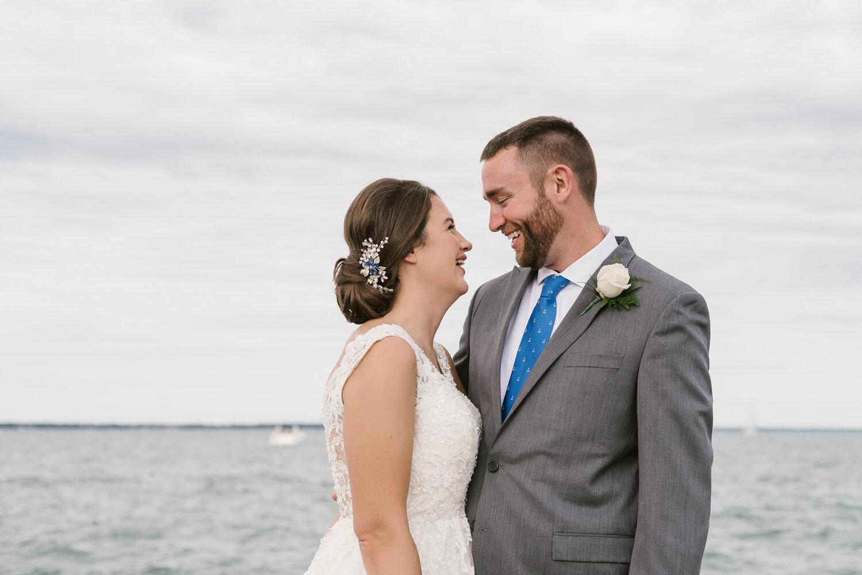 st-clair-shores-wedding-macray-harbor (61).jpg