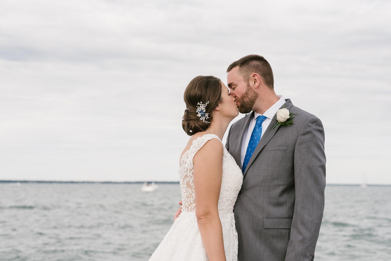 st-clair-shores-wedding-macray-harbor (62).jpg