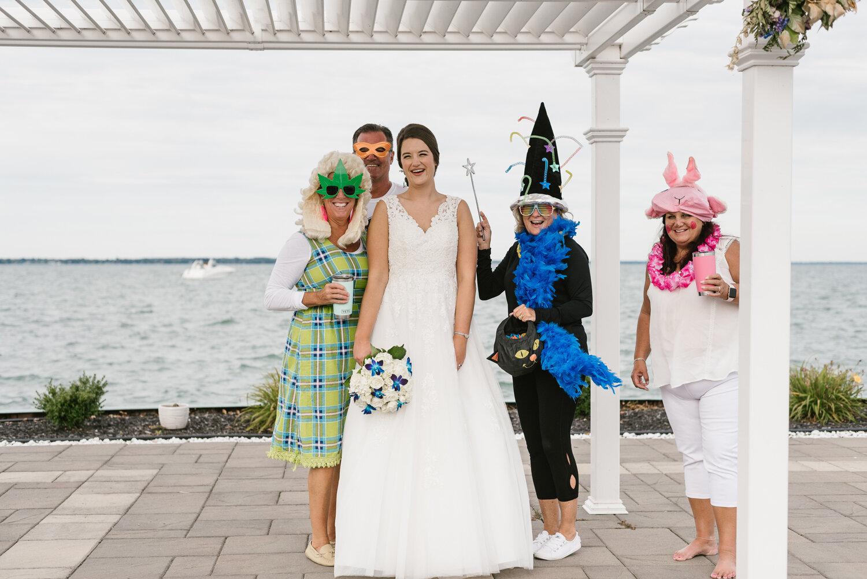 st-clair-shores-wedding-macray-harbor (65).jpg