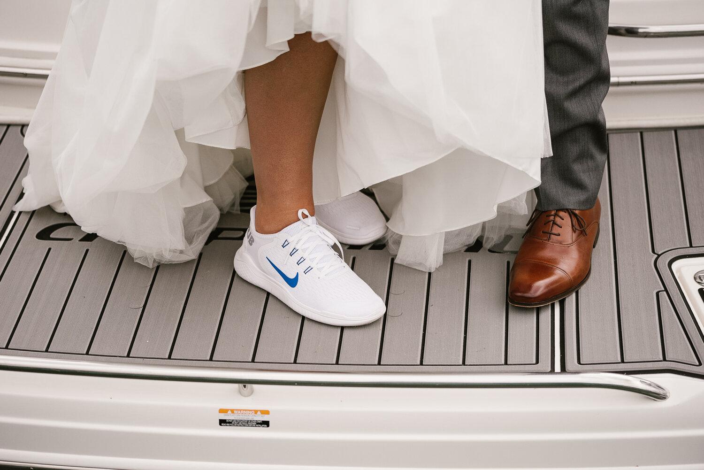 st-clair-shores-wedding-macray-harbor (68).jpg