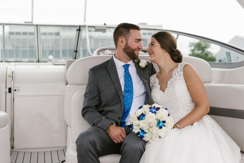 st-clair-shores-wedding-macray-harbor (69).jpg