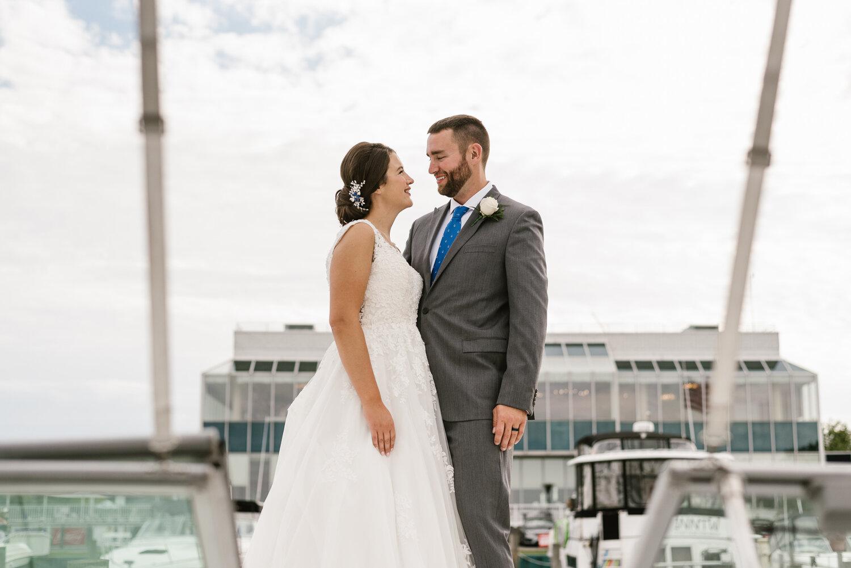 st-clair-shores-wedding-macray-harbor (74).jpg