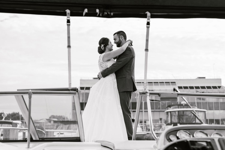 st-clair-shores-wedding-macray-harbor (75).jpg