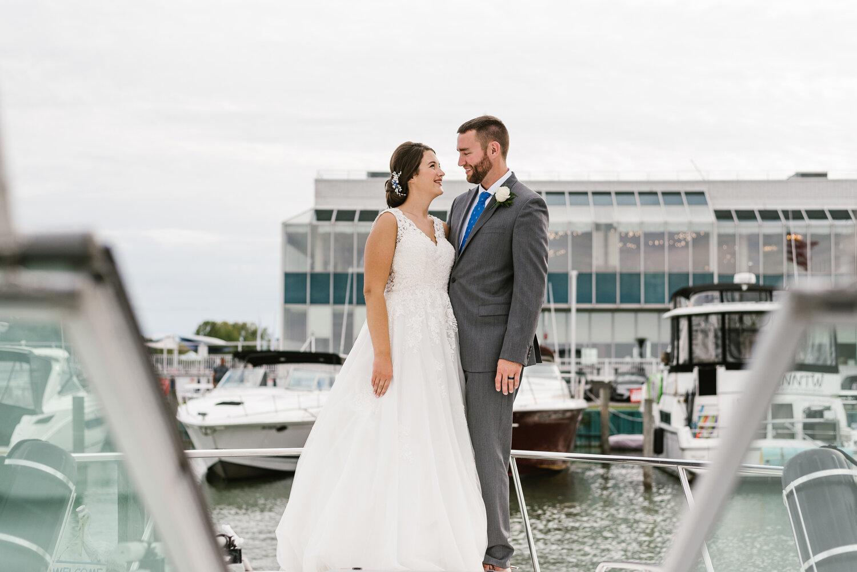 st-clair-shores-wedding-macray-harbor (76).jpg