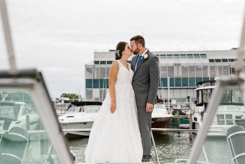 st-clair-shores-wedding-macray-harbor (77).jpg