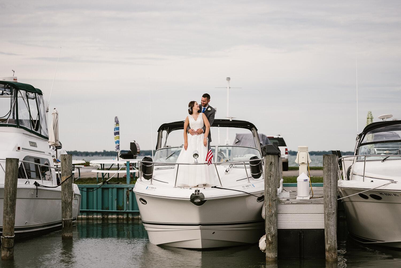 st-clair-shores-wedding-macray-harbor (79).jpg