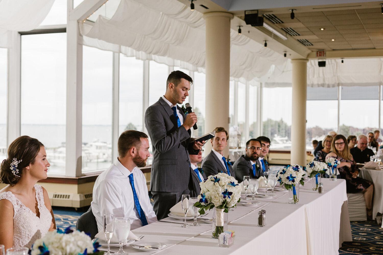 st-clair-shores-wedding-macray-harbor (121).jpg