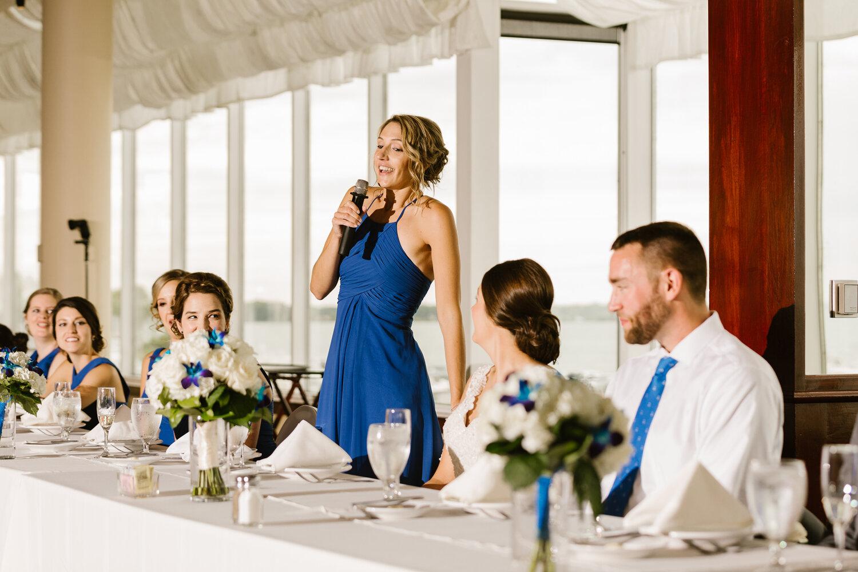st-clair-shores-wedding-macray-harbor (125).jpg