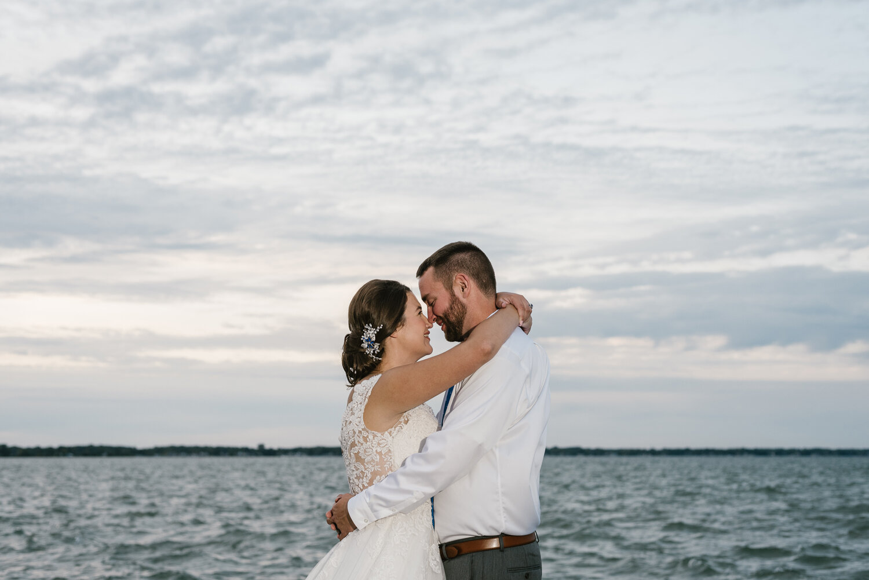 st-clair-shores-wedding-macray-harbor (141).jpg