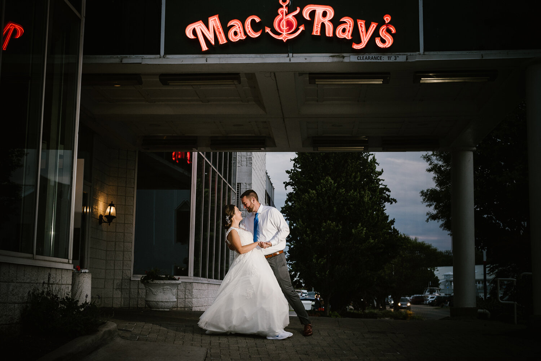 st-clair-shores-wedding-macray-harbor (140).jpg