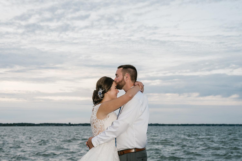 st-clair-shores-wedding-macray-harbor (142).jpg