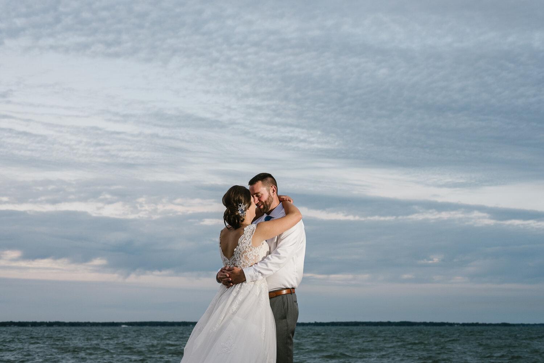 st-clair-shores-wedding-macray-harbor (143).jpg