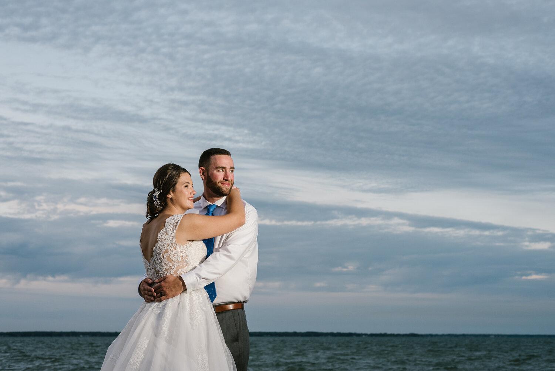 st-clair-shores-wedding-macray-harbor (144).jpg