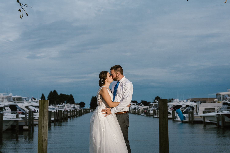 st-clair-shores-wedding-macray-harbor (145).jpg
