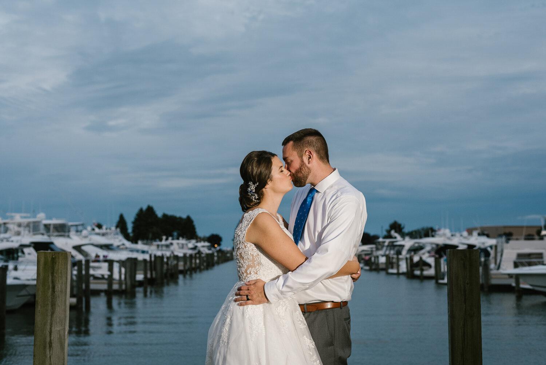 st-clair-shores-wedding-macray-harbor (146).jpg