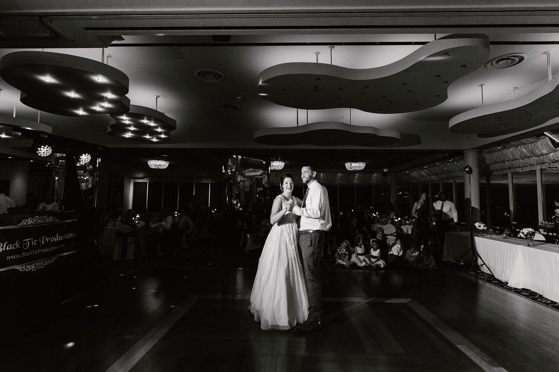 st-clair-shores-wedding-macray-harbor (165).jpg