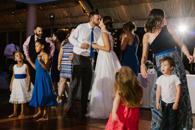 st-clair-shores-wedding-macray-harbor (182).jpg