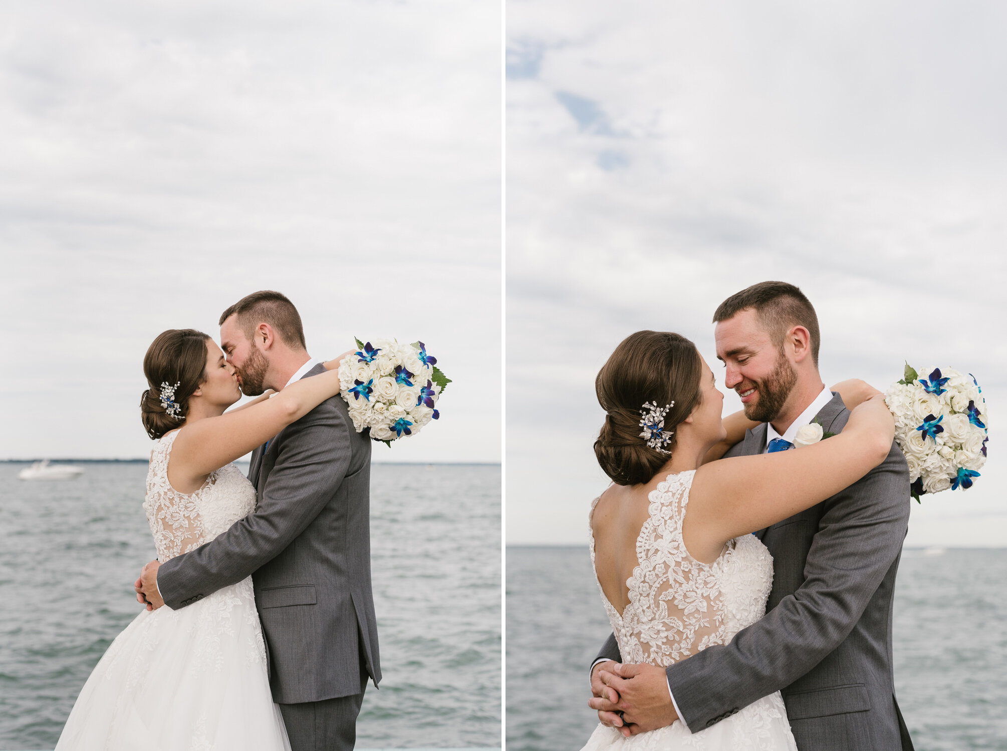 st-clair-shores-wedding-macray-harbor (63).jpg