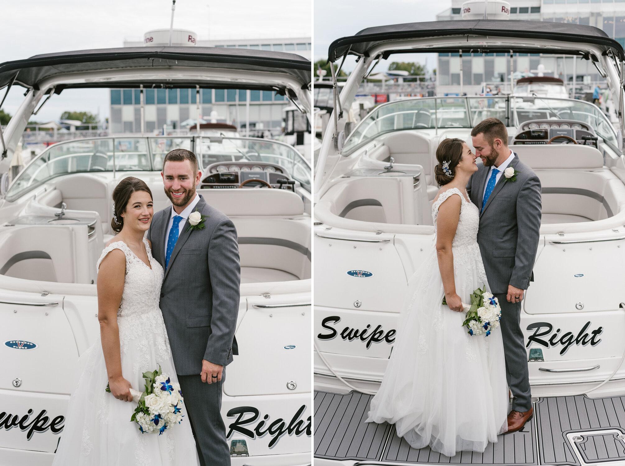st-clair-shores-wedding-macray-harbor (66).jpg