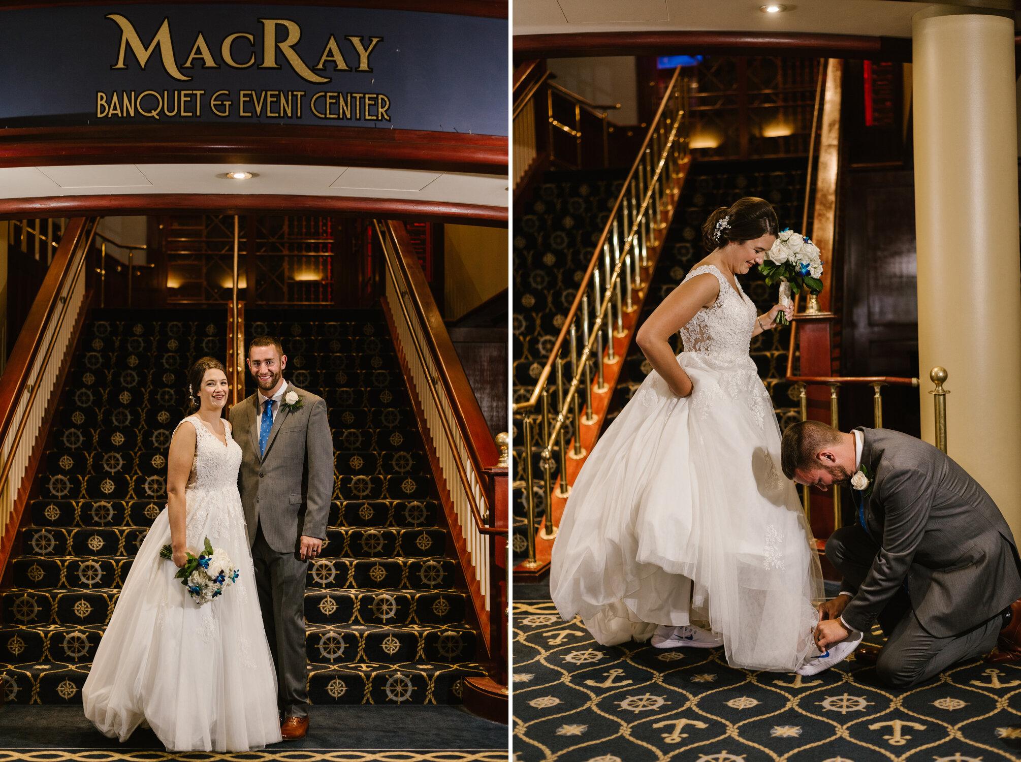 st-clair-shores-wedding-macray-harbor (109).jpg