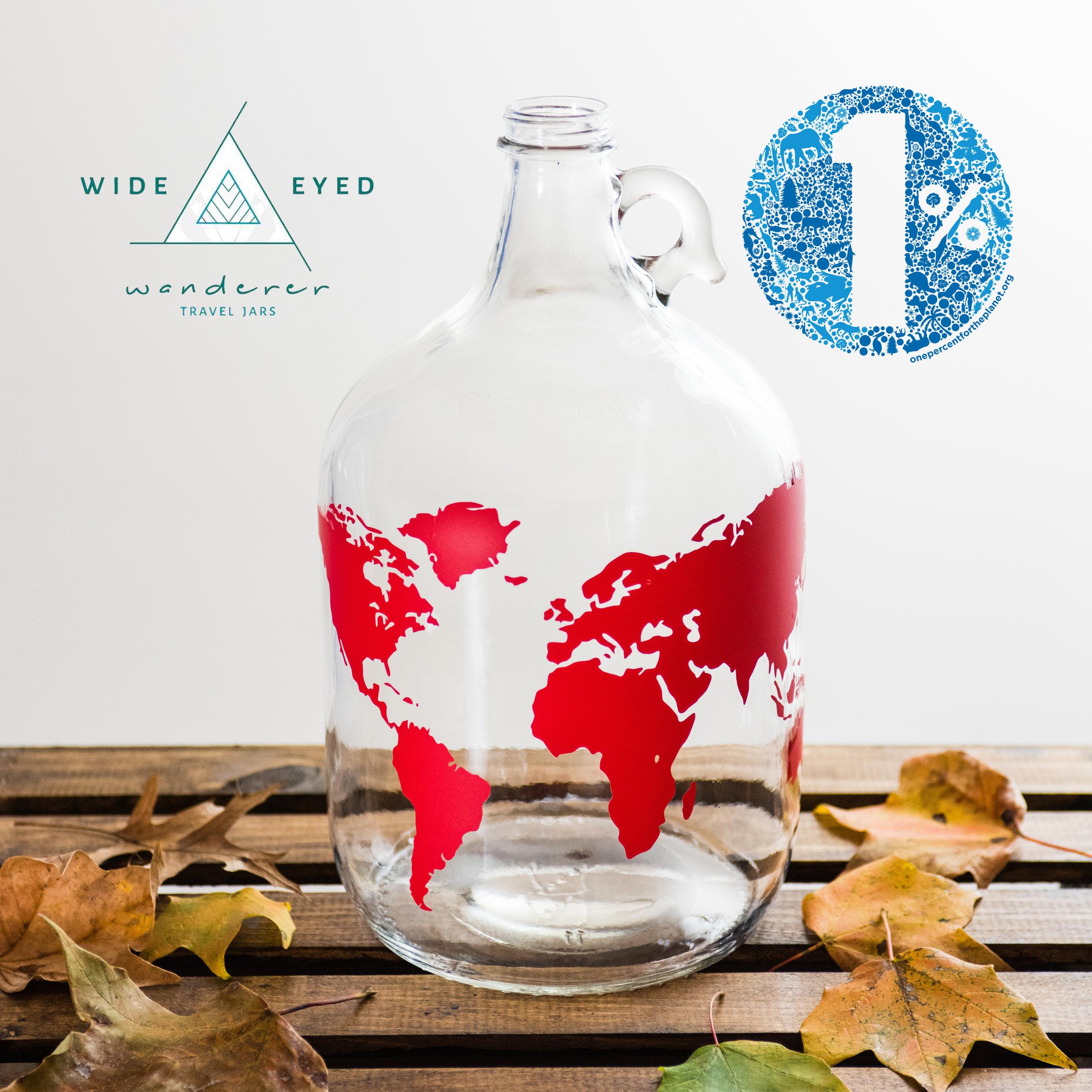 1% and Wanderer Logo-9.JPG