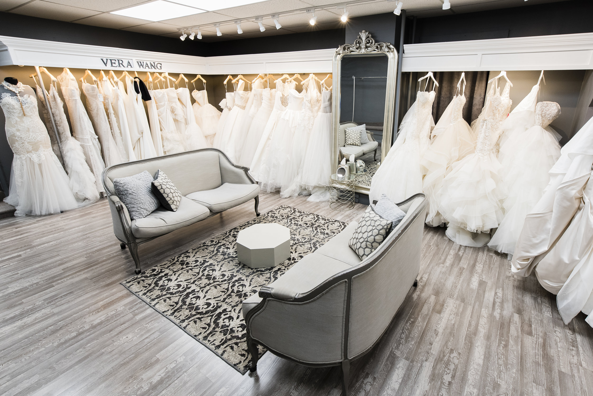 Bridal & Formal - Shot by Allen Meyer-1.JPG
