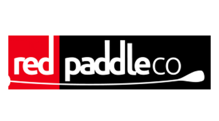 red-paddle-co-Logo-870x480.png